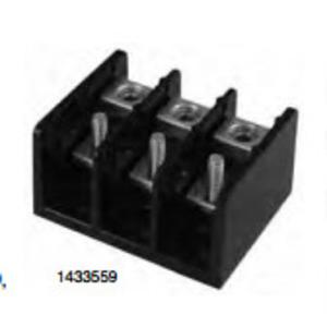 Marathon Special Products 1431559 Power Terminal Block, 310A, 600V, 1-Pole