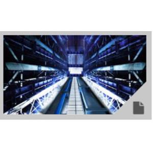 Allen-Bradley 9356-STD2350 Database Software, FactoryTalk, Transaction Manager, Standard, 5000 Tag Limit