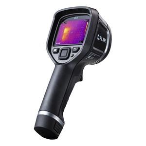 FLIR FLIR-E4 Infrared Thermal Imaging Camera, Res: 80 x 60