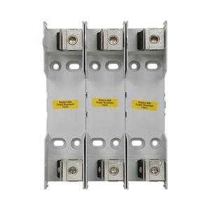 Eaton/Bussmann Series RM60200-3CR EFSE RM60200-3CR 200 amp class R fu
