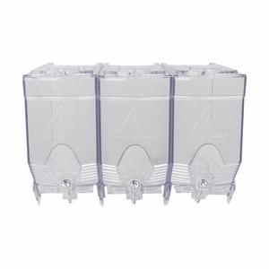 Eaton/Bussmann Series TSH10-3TB BUSS TSH10-3TB Shroud,UL98 600-800