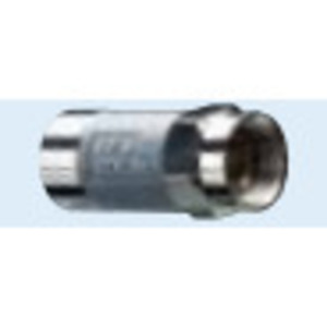 Ideal 85-068 Tool-less Compression Connector