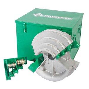 Greenlee 28008 Rigid Shoe Kit