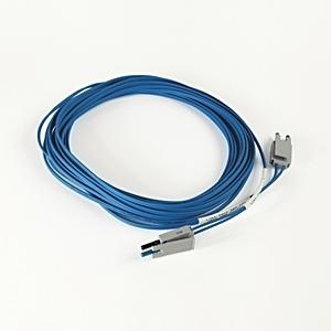 Allen-Bradley 1786-FS20   Allen-Bradley 1786-FS20 Cable