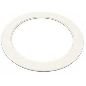 "Cree Lighting GR8 8"" Adapter Ring"
