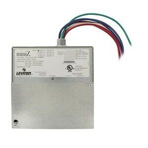 Leviton MZB00-102 MZB00102 LEVITON