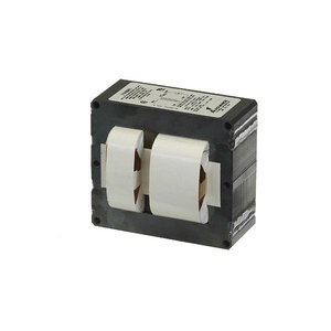 Philips Advance 71A0490500D Core & Coil Ballast, Low Pressure Sodium, 55W, 120-277V