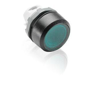 ABB MPET3-10R Estop 30mm Twist Release Red