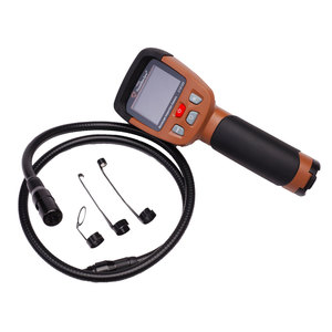 Maxis 58-29-23 Borescope Inspection Camera