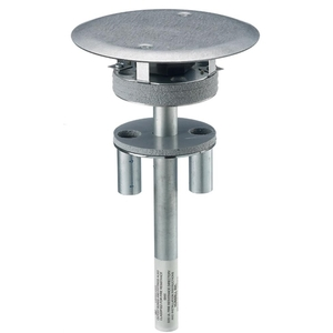 Hubbell-Wiring Kellems S1PT4X4FIT FRPT, 4X4 THRU-FLR.,