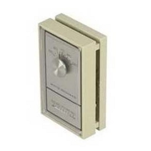 King Electrical 1E30-910 KING LOW VOLTAGE WALL STAT
