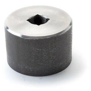 "Plasti-Bond SPSPIN-IT-2 RRY SPSPIN-IT-2 2"" SPIN-IT"