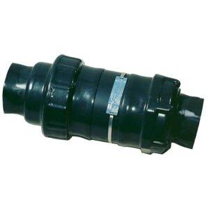 Plasti-Bond PRXJG104SA 4 Al Expansion Joint 4