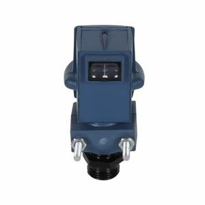 Eaton 1251B-6501 Photoelectric Sensor, 50 Series