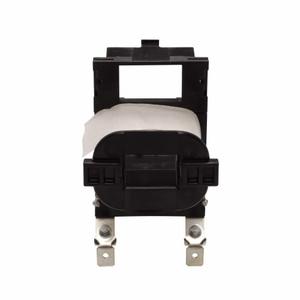 Eaton 9-3186-6 C-H 9-3186-6 24V AC COIL