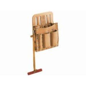 Klein 5190 10-pocket Tool Pouch
