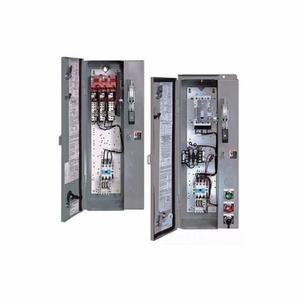Eaton ECN0521AAA-R63/D CUT ECN0521AAA-R63/D NON-COMBO NEMA