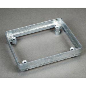 Wiremold 425 Preset Extension-1/2in