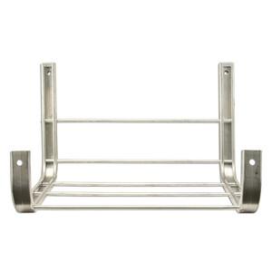 UniRac 310710 RM10 Ballast Tray