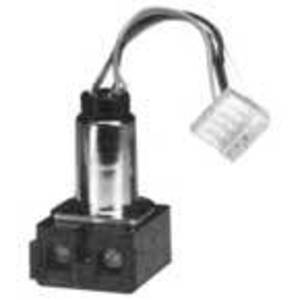 GE RR7EZ Heavy Duty Relay, 3-Wire, 20A, 277V