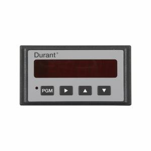 Eaton 57700-450 Digital Panel Meter