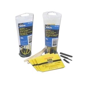 Ideal 31-641 Repair Kit,ideal,tuff-rod,3/16 In Diameter