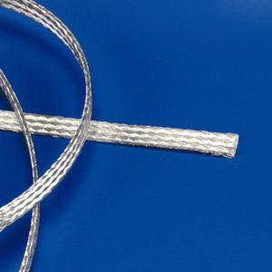 Erico Eriflex 557240 Eriflex Metallic Braid