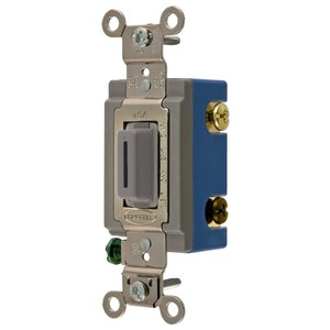 Hubbell-Kellems HBL1203LG HUBBELL HBL1203LG
