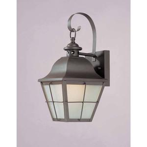 Volume Lighting V9031-79 Outdoor Lantern