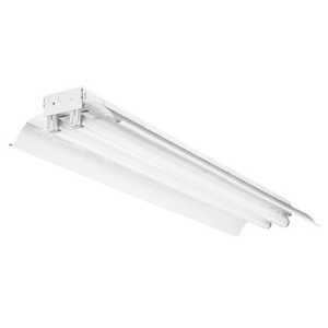 Lithonia Lighting L132MVOLTGEB10IS LITL132MVOLTGEB10IS