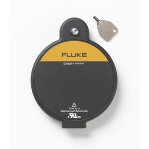 Fluke FLUKE-CV401 FLK FLUKE-CV401 4 IN (100MM)