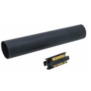 Ideal 46-400 Heat Shrink Splice Kit, 14 - 8 AWG
