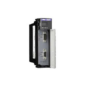 Woodhead SST-PB3-CLX-RLL Communication Module for Rockwell ControlLogix