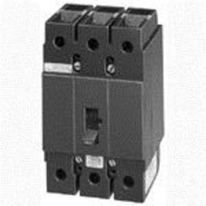 Eaton GHC3050 Series C NEMA G-frame Molded Case Circuit Breaker