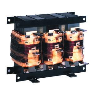 Hammond Power Solutions 3009C4. HAMMOND 3009C4 AUTO TRANSF