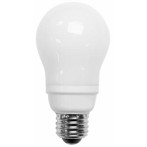 TCP 41314A50K TCP 41314A50K LAMP