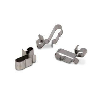 Enphase ET-CLIP-100 Cable Clip