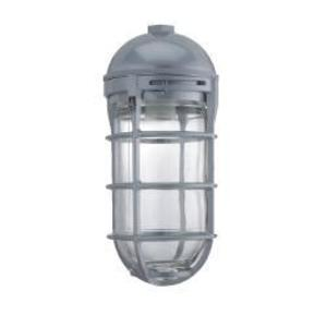 Lithonia Lighting VP150IM12 Vapor Tight Utility Light (Pendant Mount)