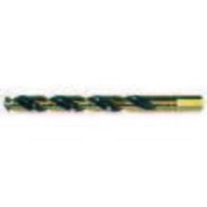 """Dottie HS5 5/64"""" High Speed Steel Drills"""