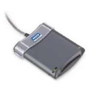 GE EVRP02 USB ENROLLMENT READER CM5325CL 125