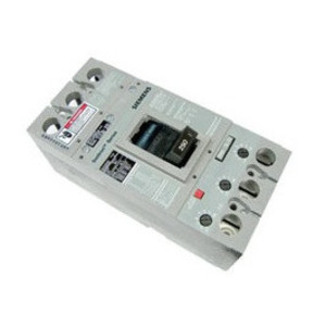 Siemens HHFD63B250 Breaker Fd 3p 250a 600v 25ka Lugs