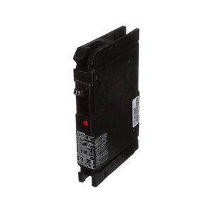 Siemens HED41B015 Breaker Ed 1p 15a 277v 65ka Ld Lug