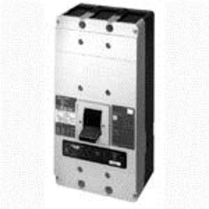 Eaton HND312T56W Series C NEMA N-frame Molded Case Circuit Breaker