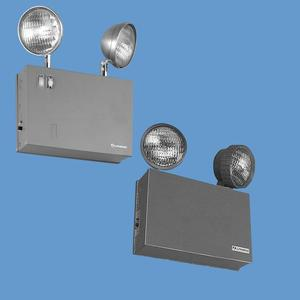 Lithonia Lighting ELT50H1212 Its, Titan Units