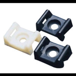 Ideal IT2SMB-C0 Ideal It2smb-c0 Screw Mounting Base