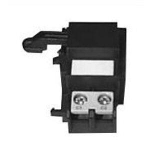 GE RTXRRJ Solenoid, Remote Electrical Reset, RT Overload Relays, 110-120 Volt