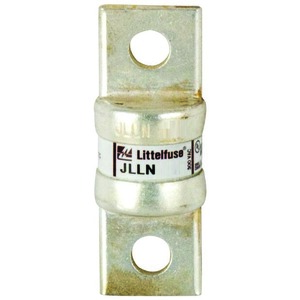 Littelfuse JLLN125 125A, 300VAC/125VDC, Class T Fast Acting Fuse