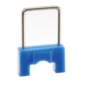 "Gardner Bender MPS-2080 Cableboss Staples 5/16"" Blue"