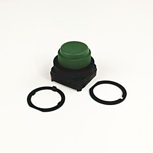Allen-Bradley 800H-R1 | Allen-Bradley 800H-R1 Push Button