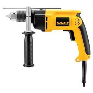 DEWALT DW511 Hammer Drill
